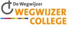 Wegwijzer College Digitaal